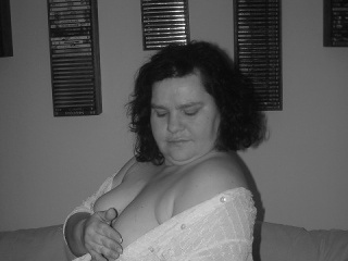 ladyfantasy1301